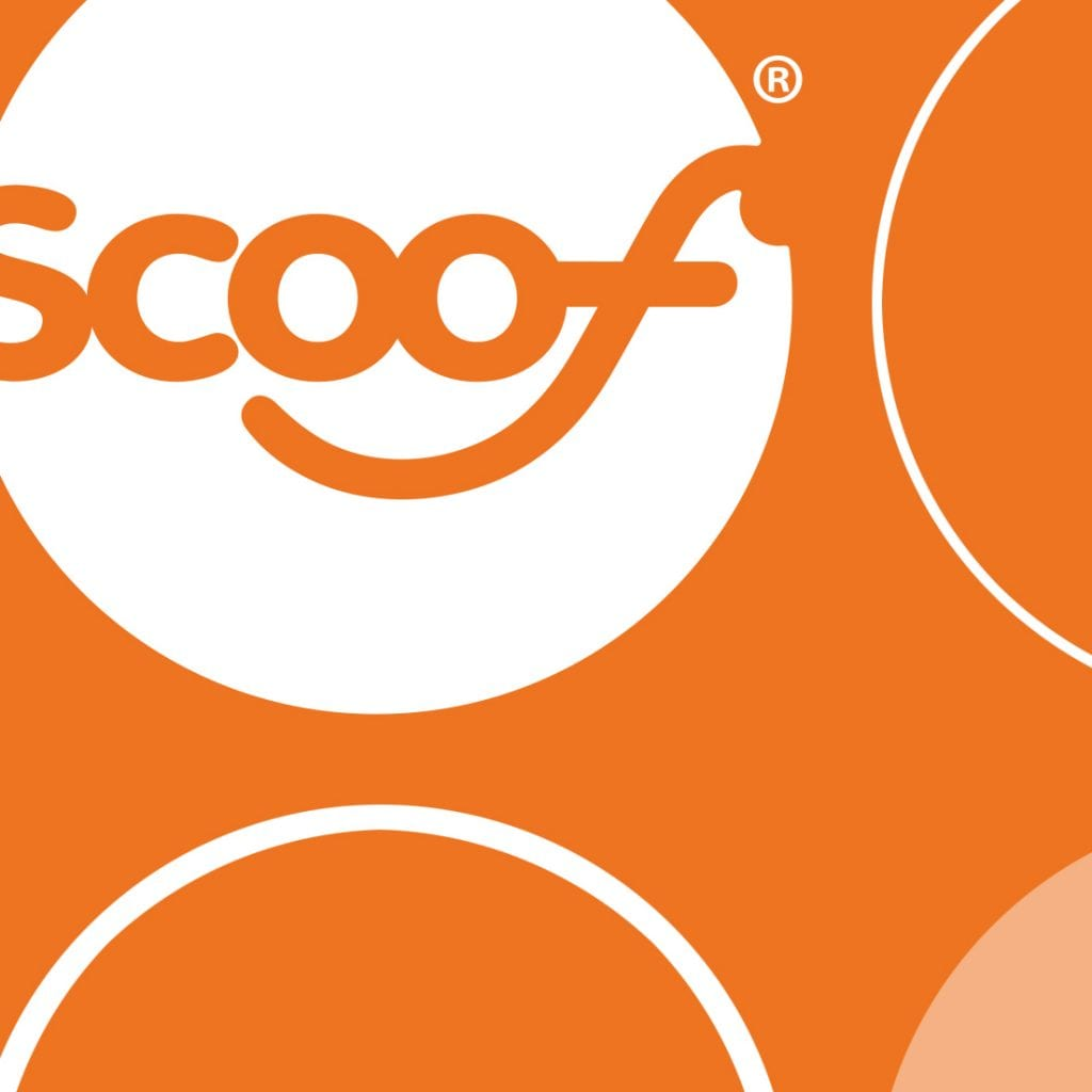 ScoofMakes Icon 1 - Scoof