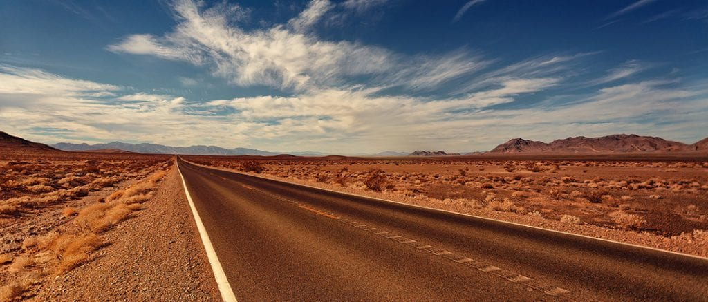 Road to nowhere What is SEO - what is seo,design agency,business results